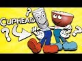 THESE CUPHEAD RIPOFFS ARE VERY BAD (seriously...)   Cuphead Mobile Games Ripoff Gameplay