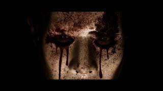 Terenzi Horror Nights 2011 - Das erwartet dich! (Empfohlen Ab 16) *HD*