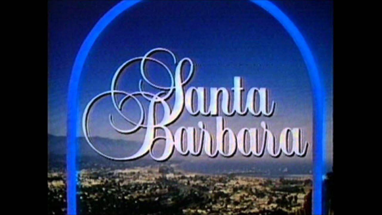 Санта барбара порно фото 24 фотография