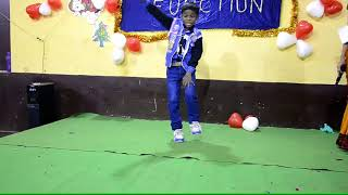Daru party ~ V.N. KIDS , KANPUR 
