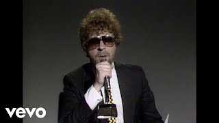 Watch Electric Light Orchestra Here Is The News video