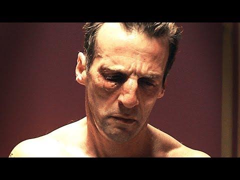 SPARRING Bande Annonce (2018) Film de Boxe, Mathieu Kassovitz
