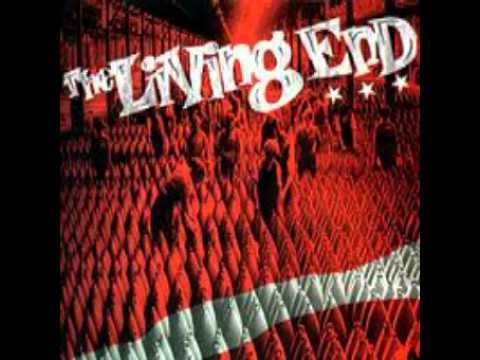 The Living End - Trapped
