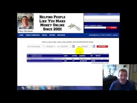 Best work from home jobs 2015 legitimate work at home jobs how to make money working from home