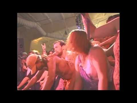 Hank Williams Iii - Choking Gesture