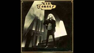Watch Kim Carnes The Thrill Of The Grill video