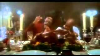 Watch Tupac Shakur 2 Of Amerikaz Most Wanted video