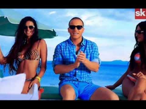 Zabavna Muzika 2013 (Mix HITOVA) █▬█ █ ▀█▀