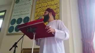 Ahl-ul-Bayt Athaar (Alayhimur Ridwan)