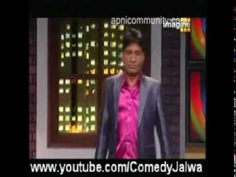 Raju - Rail On Bhai Hand video