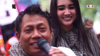 Memori Berkasih - Nella Feat Cak Rul Live Pantai Boom Tuban