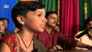 Bharud :Tumha Sangate Vegade Niga - Dabal (Double) Bari Bhajan