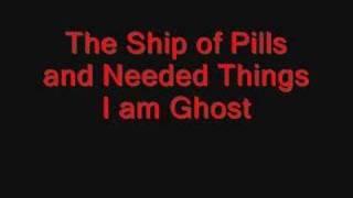 Vídeo 6 de I Am Ghost