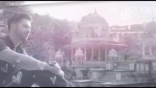 Muskurana bhi tujhi se sikha full song