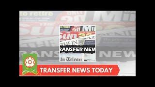 [Sports News] Liverpool transfer news: Klopp plot Swoop for £ 89m La Liga Star