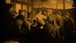 Piccadilly (1929) - extract