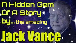 Science fiction story you must read - NOW!