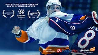 Ice Guardians - Official Trailer