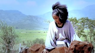 Raza Raya - Asli /ኣስሊ New Ethiopian Traditional Music (Official Video)