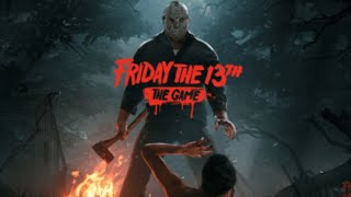 Friday the 13th The Game PS4 Review (Free Download)