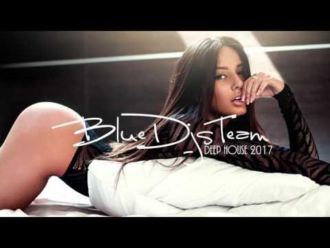 Burak Yeter ft. Danelle Sandoval - Tuesday (Rocket Fun Remix)