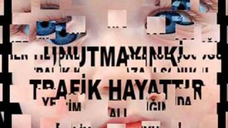 Trafik kazası mağdurları derneği http://trafikmagdurlari.org.tr