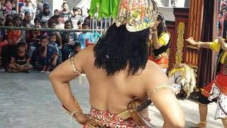 Download Lagu TURONGGO PUTRI CIPTO TUNGGAL NABIN 02 Gratis STAFABAND