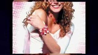 Uptown Girl - Rach-L