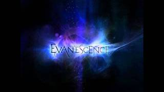 Watch Evanescence Say You Will video