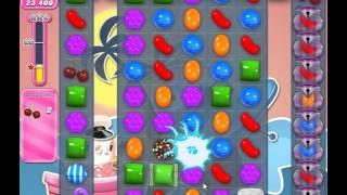 download lagu Candy Crush Saga Level 1539 gratis