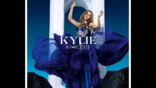 Watch Kylie Minogue Put Your Hands Up If You Feel Love video