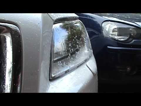 Change 2009 Low Beam Light On Volvo S60   Autos Post