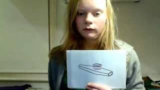 Watch Aimee Mann White Christmas video