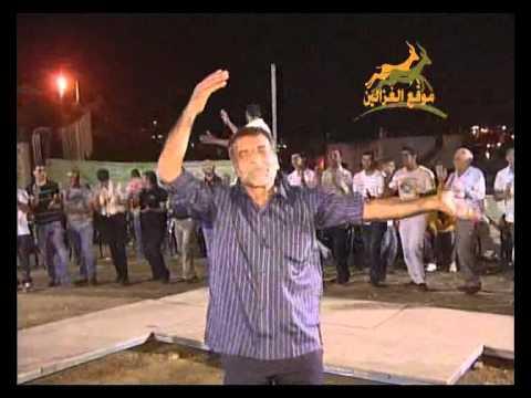 حفلة زياد ابو جعو الجزء الاول