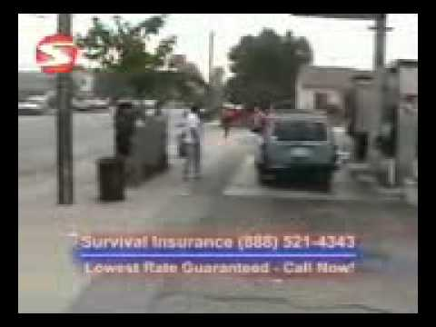 INSURANCE MODESTO CA AUTO HOME CAR INSURANCE