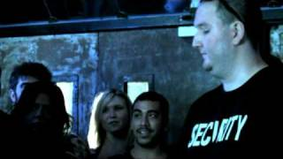 Darren Styles vs Ultrabeat - Discolights