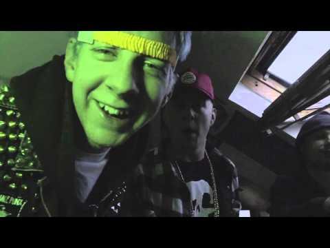 """Biffty - Jamaican """"Souye"""" Trap (Part. 420) Ft. Julius & Keulasouye thumbnail"""