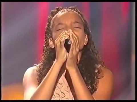 Celine Dion - Tous Les Blues Sont Crits Pour Toi