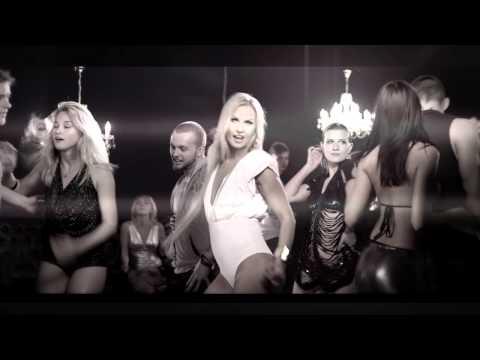 Kamaliya - Arrhythmia (Official Video)