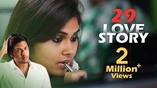 download lagu 29 - Love Story - New Tamil Short Film gratis