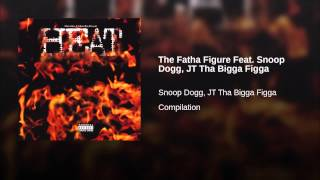 Watch Snoop Dogg The Fatha Figure video