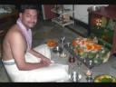 Vinayaka Chavithi 2008
