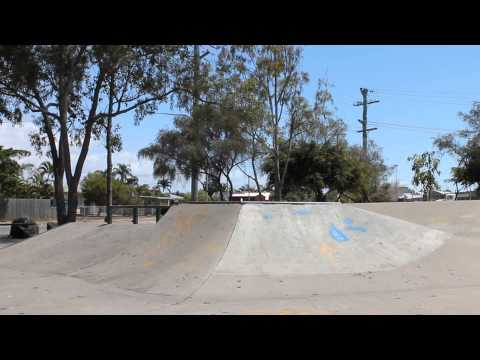 Jack Spicer~3 Birthday Clips video
