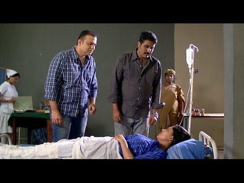 Deivamagal Episode 1074, 08/11/16 thumbnail