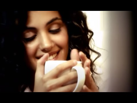 Katie Melua - The Closest Thing