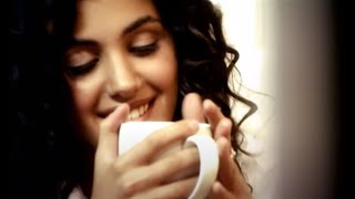 Watch Katie Melua The Closest Thing To Crazy video