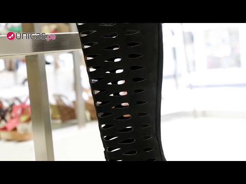 Tendencias en zapatos para el Otoño-Invierno 2014 Platanitos | Unicas.pe