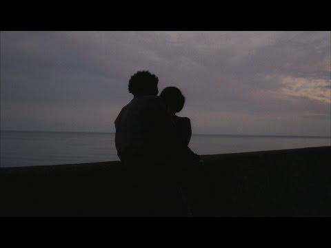 Daniel Caesar - Violet [Official Video]