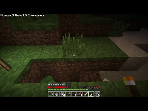 MINECRAFT - Episodio 15 -