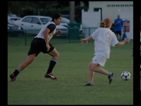 Learn about the Adult Soccer Club that is changing the way adults enjoy ...